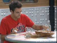 Dan-5-BB14
