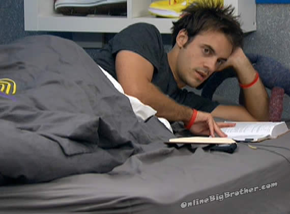 Dan-7-BB14