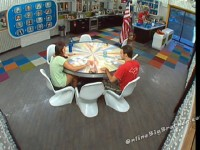 Dan-Danielle-2-BB14