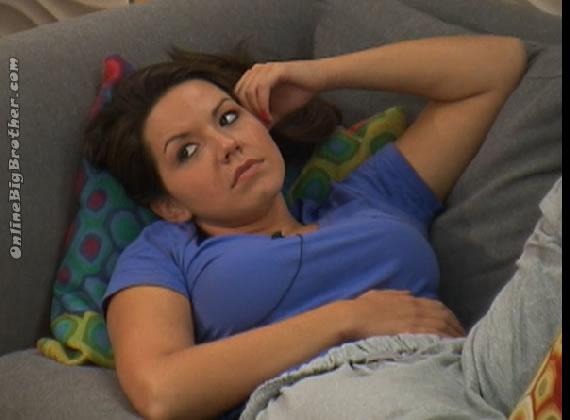 Danielle-1-BB14