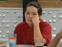 Danielle-2-BB14