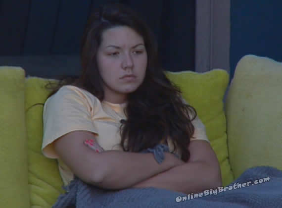 Danielle-2-BB14
