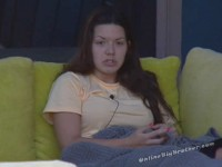 Danielle-3-BB14