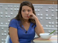 Danielle-5-BB14