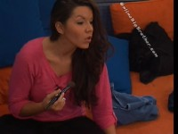 Danielle-6-BB14