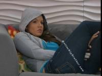 Danielle-7-BB14