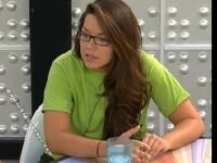 Danielle-BB14