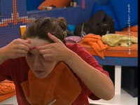 Danielle-zits-3-BB14