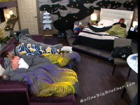 HOH-lockdown-Bed-BB14