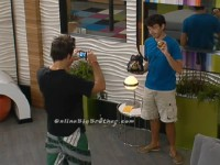 HOH-pictures-2-BB14