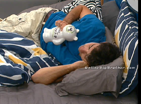 HOH-pictures-3-BB14