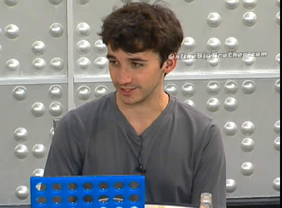 Ian-4-BB14