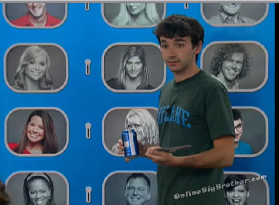Ian-9-BB14