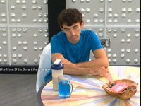 Ian-BB14