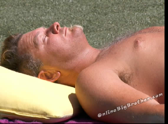 Joe-3-BB14