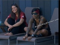 Laughs-BB14