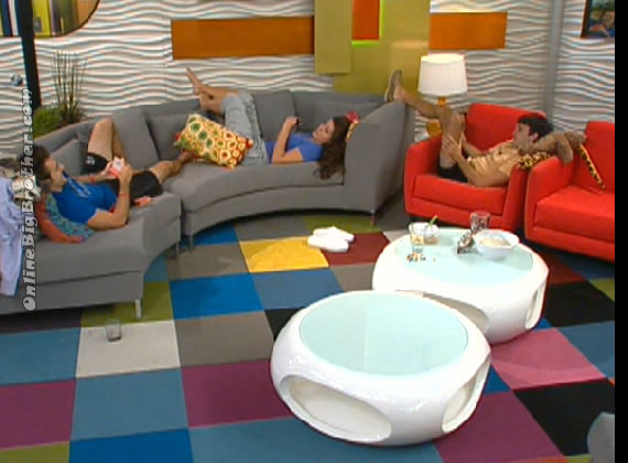 Living-Room-2-BB14