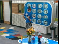 Memory-wall-BB14