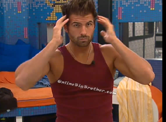 Shane-2-BB14