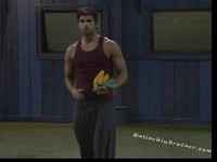 Shane-3-BB14