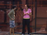 backyard-2-BB14