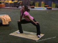 backyard-3-BB14