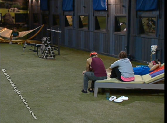 backyard-4-BB14
