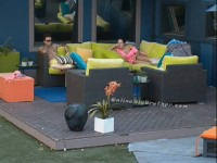 backyard-5-BB14