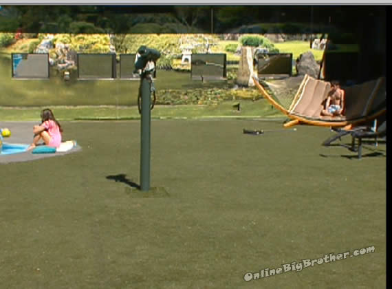 backyard-9-BB14