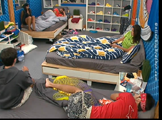 bedroom-2-BB14