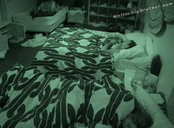 bedroom-BB14