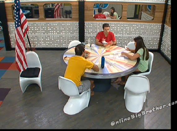 cards-3-BB14
