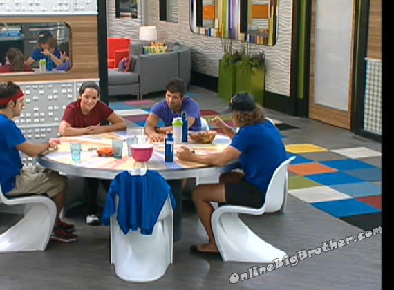cards-4-BB14
