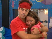 crying-2-BB14