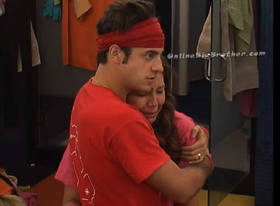 cryingl-BB14