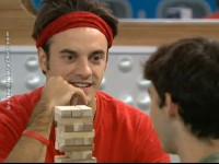 dan-6-BB14