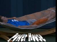 hammock-4-BB14