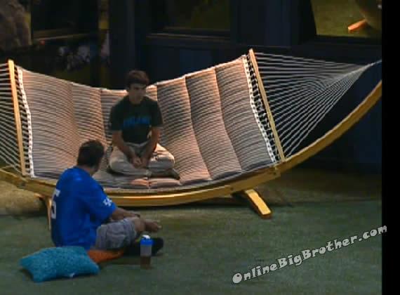 hammock-6-BB14
