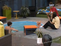hottub-7-BB14