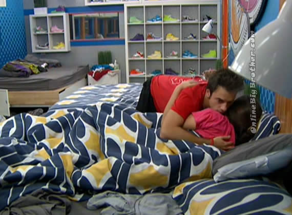 hugs-7-BB14