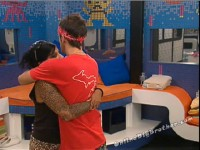 hugs2-BB14