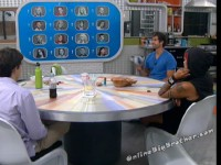 kitchen-3-BB14