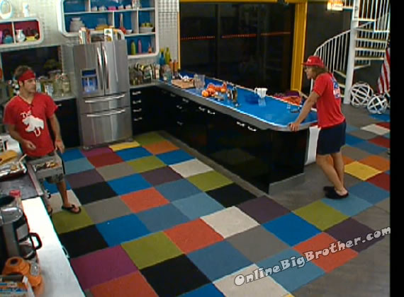 kitchen-BB14