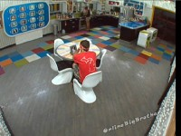 little-table2-BB14