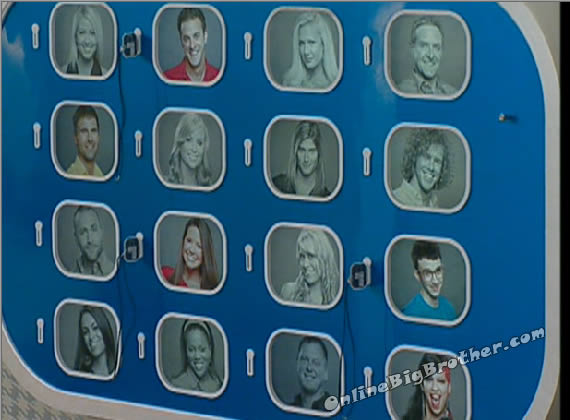 memorywall2-BB14