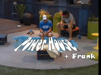 power-3-BB14