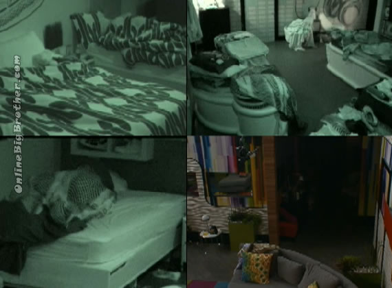 sleeping-4-BB14