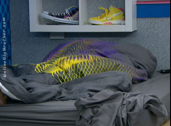 sleeping-5-BB14