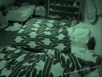 sleeping-7-BB14