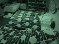 sleeping-7-BB14